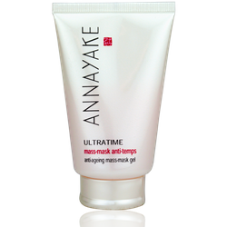 Annayaké Ultratime Mass Mask Anti-Temps Action+ 50ml