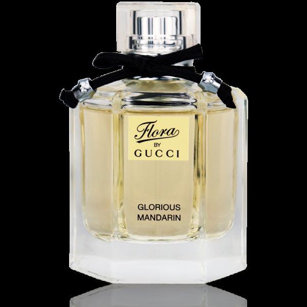 Gucci Flora by Gucci Glorious Mandarin Eau de Toilette 50ml