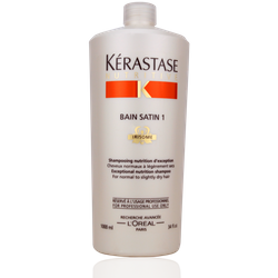 Kerastase Nutritive Bain Satin 1 - 1000ml