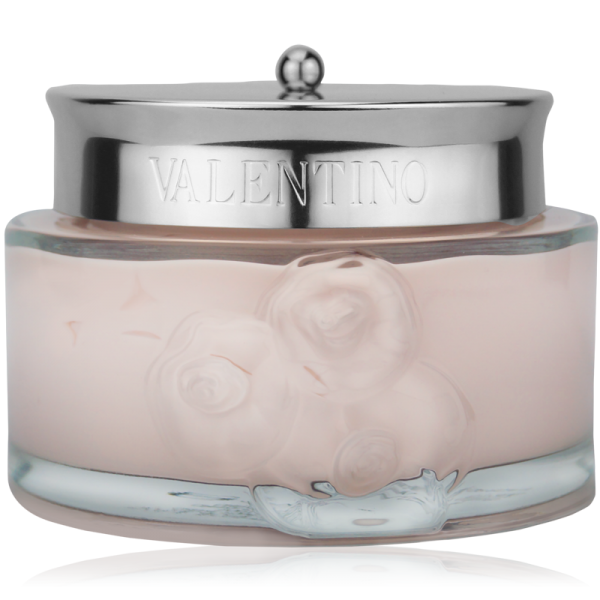 Valentino Valentina Body Cream 200ml