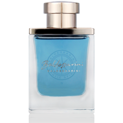 Baldessarini Nautic Spirit Eau de Toilette 50ml