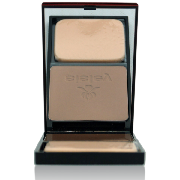 Sisley Phyto Teint Eclat Compact Make Up - 04 Honey 10g