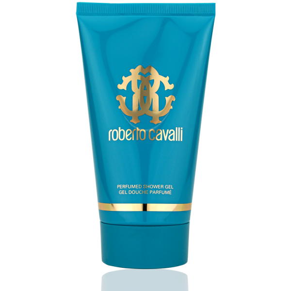 Roberto Cavalli Acqua Perfumed Shower Gel 150ml