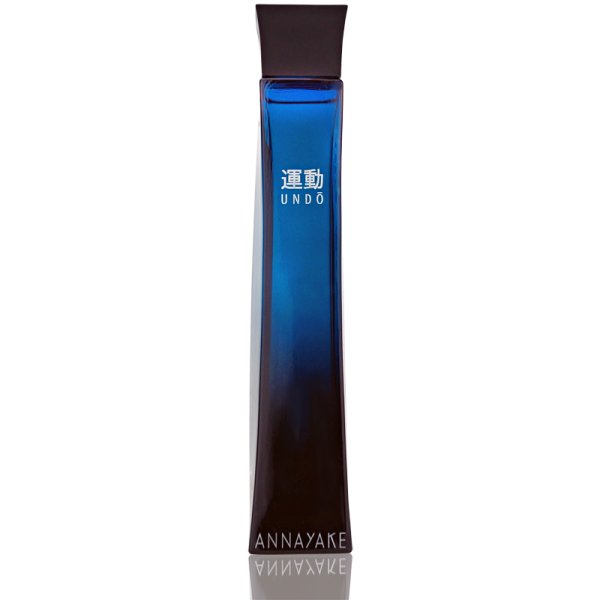 Annayaké Undo After Shave 100ml