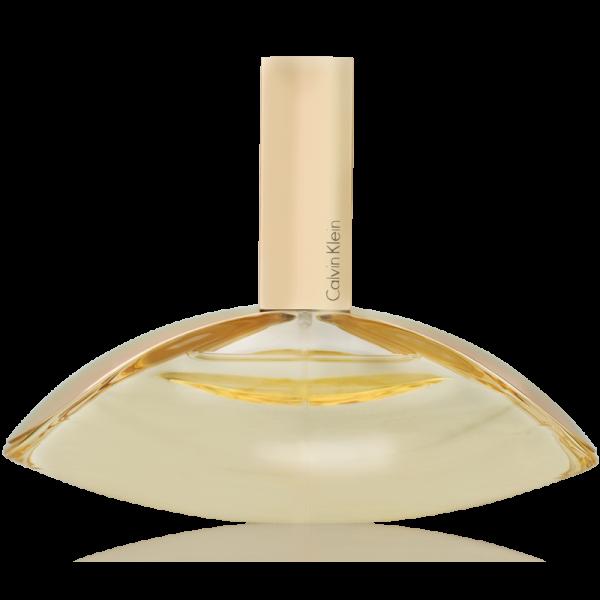 Calvin Klein CK Euphoria Gold Eau de Parfum 100ml