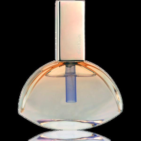 Calvin Klein Endless Euphoria Eau de Parfum 125ml