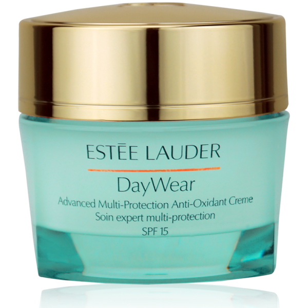 Estée Lauder DayWear Advanced Multi-Protection Anti-Oxidant Creme Für trockene Haut 50ml
