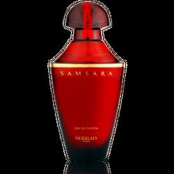 Guerlain Samsara Eau de Parfum 50ml