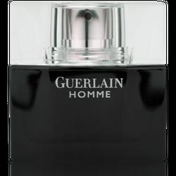 Guerlain Homme Intense Eau de Parfum 50ml