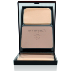 Sisley Phyto Teint Eclat Compact Make Up - 03 Natural 10g