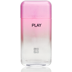 Givenchy Play for Her Eau de Parfum 50ml