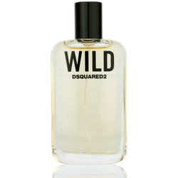 Dsquared² Wild Eau de Toilette 30ml