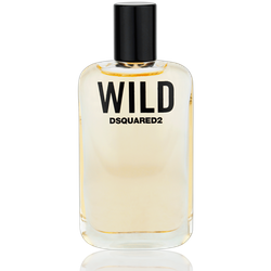 Dsquared² Wild Eau de Toilette 100ml