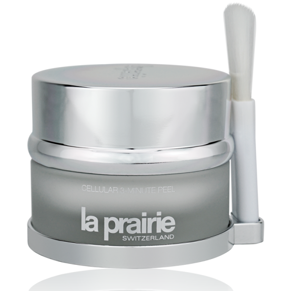 La Prairie Swiss Specialists Cellular 3-Minute Peel 40ml