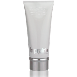 La Prairie Cellular Mineral Body Exfoliator 200ml