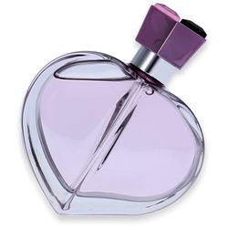 Chopard Happy Spirit Eau de Parfum 75ml