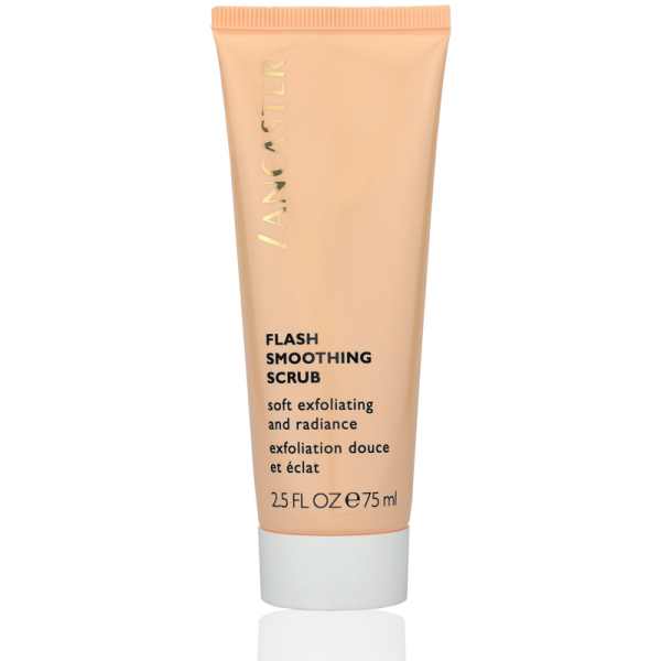 Lancaster Gesichtsreinigung Flash Smoothing Scrub 75ml