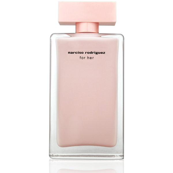 Narciso Rodriguez for Her Eau de Parfum 150ml