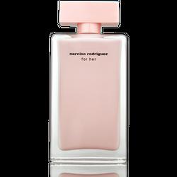 Narciso Rodriguez for Her Eau de Parfum 150ml