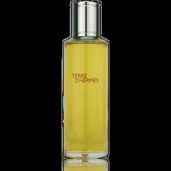 Hermès Terre d'Hermès Eau de Parfum 125ml Nachfüllung