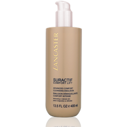 Lancaster Suractif Advanced Comfort Cleansing Emulsion 400ml