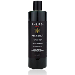 Philip B Shampoo Scent of Santa Fe Shampoo 350ml