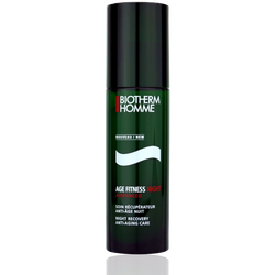 Biotherm Homme Age Fitness Night Gesichtscreme 50ml