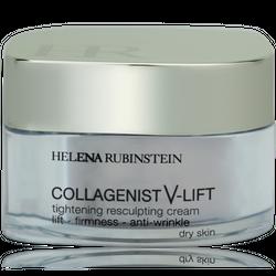 Helena Rubinstein Collagenist V-Lift Cream für trockene Haut 50ml