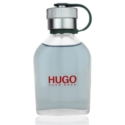 Hugo Boss Hugo After Shave 75ml