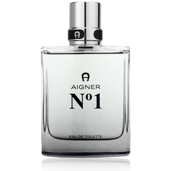 Etienne Aigner No. 1 for Man Eau de Toilette 100ml
