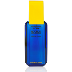 Antonio Puig Aqua Quorum Eau de Toilette 100ml