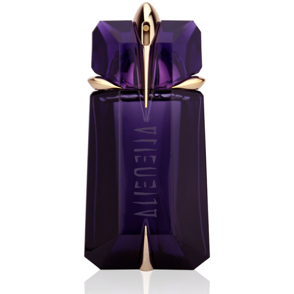 thierry mugler alien eau de parfum nachf llbar 60ml. Black Bedroom Furniture Sets. Home Design Ideas