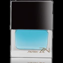 Shiseido Zen for Man Eau de Toilette 100ml