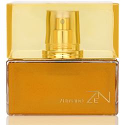 Shiseido Zen for Woman Eau de Parfum 50ml
