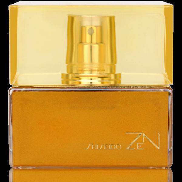 Shiseido Zen for Woman Eau de Parfum 50ml