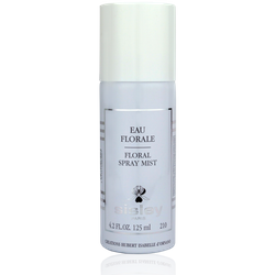 Sisley Eau Floral Feuchtigkeitsspray 125ml