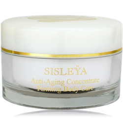Sisley Sisleÿa Anti-Aging Concentrate Firming Body Care 150ml