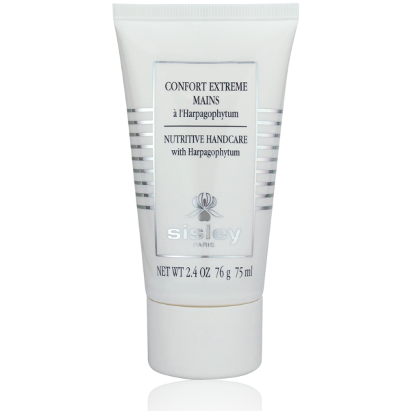 Sisley Con­fort Ex­tre­me Mains Hand­creme 75ml