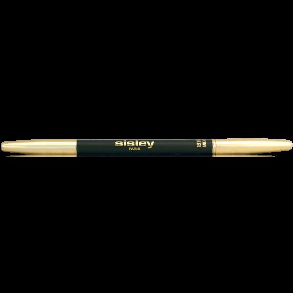 Sisley Phyto Khol Perfect Kajal Eyeliner - 09 Deep Jungle 1,5g