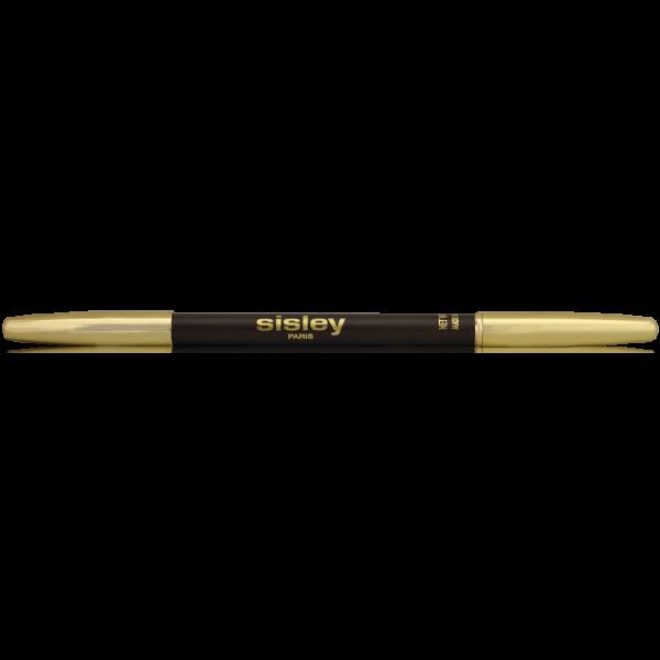 Sisley Phyto Khol Perfect Kajal Eyeliner - 10 Ebony 1,5g