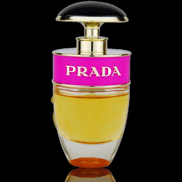Prada Candy Eau de Parfum 20ml