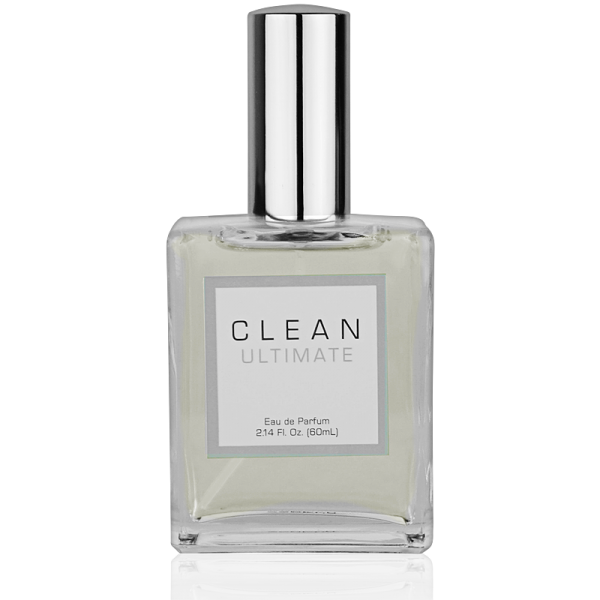 Clean Ultimate Eau de Parfum 60ml