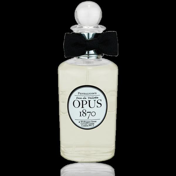 Penhaligon's Penhaligon's Opus 1870 Eau de Toilette 50ml