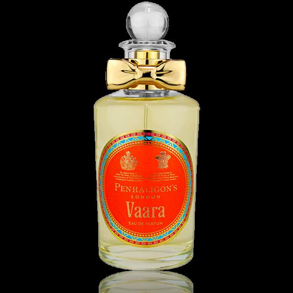 Penhaligon's Vaara Eau de Parfum 100ml