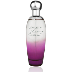 Estée Lauder Pleasures Intense Eau de Parfum 100ml