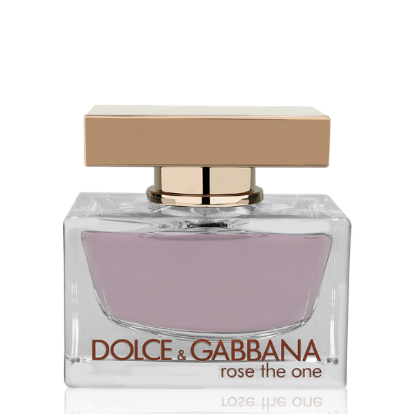 Dolce & Gabbana Rose The One Eau de Parfum 75ml