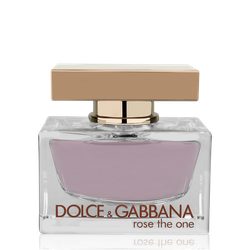 Dolce & Gabbana Rose The One Eau de Parfum 75ml