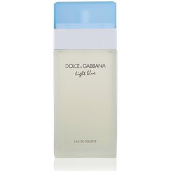 Dolce & Gabbana Light Blue Eau de Toilette 200ml