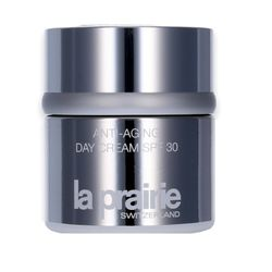 La Prairie Anti-Aging Day Cream SPF30 50ml