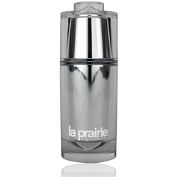 La Prairie The Platinum Collection Cellular Eye Essence Platinum Rare 15ml